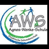 Agnes-Wenke-Sekundarschule